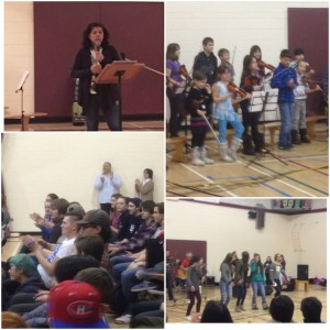 St. Paul hosts Metis Heritage Day
