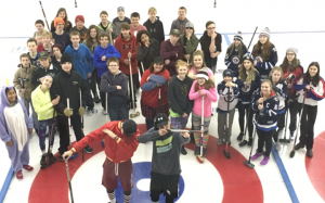 Miami Curling Bonspiel